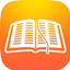 Reading Plan for iOS